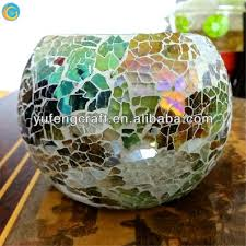 mosaic decorations for the home home decor
