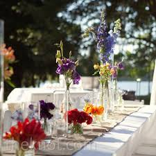 Ideas For Backyard Weddings by 6 Simple Tips For Brides To Plan Your Diy Backyard Wedding