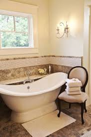 best 20 craftsman bathtubs ideas on pinterest craftsman toilets