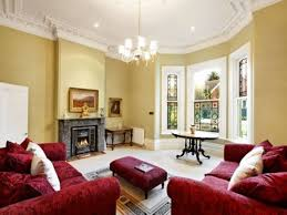Houzz Drawing Room by Victorian Living Room Decorating Ideas Victorian Living Room Houzz