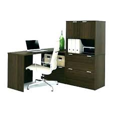 small computer desk target small l shaped computer desk target l shaped desk l shaped computer