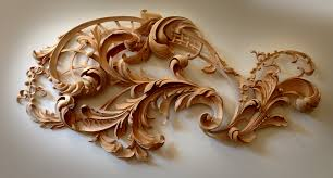 wood carving images wood carving by grabovetskiy architectural wood