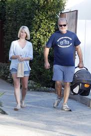 faith grammer photos kelsey grammer wife kayte and daughter