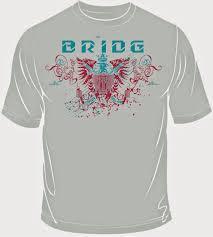 Screen Print Design Ideas Bridg Graphical Screen Print Design Fashion Design T Shirt
