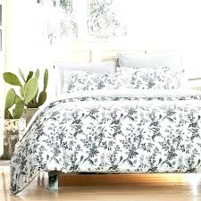 Ikea Bedding Sets Ikea Bed Sets Canalcafe Co