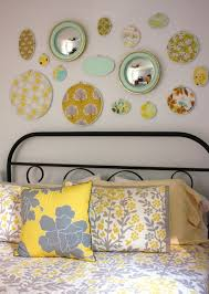 frugal home décor embroidery hoop wall art frugal embroidery