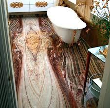 slate tile bathroom designs slate tile bathroom beograd info