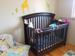 baby furniture kitchener baby crib buy or sell cribs in kitchener waterloo kijiji