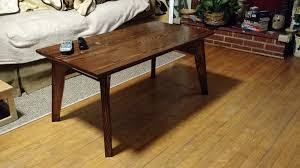 convertible coffee table dining table table convertible coffee table convertible coffee table from