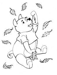 disney cartoons coloring pages part 8
