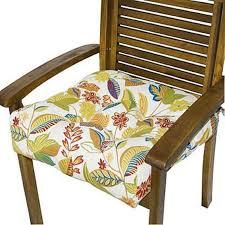 Wayfair Garden Furniture Patio Chair Cushions Kmart 4216