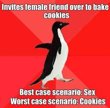 Best Sex Memes - memes