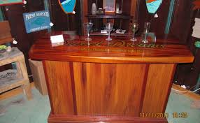 Home Bar Design Ideas Uk by Bar Awesome Brown Wood Stainless Glass Modern Home Bar Ideas