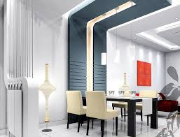 Lighting For Dining Room by 28 Dining Room Ceiling Lights 3d Dining Room Decoration