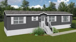 mini homes l lakewood custom homes