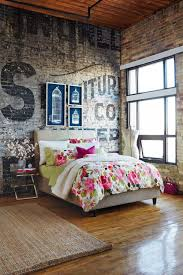 Wall Decorations For Bedrooms 19 Stunning Interior Brick Wall Ideas Decorate With Exposed