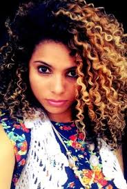 2016 natural hairstyle ideas for black women haircuts