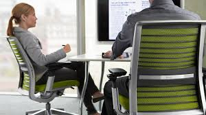 Ergonomic Office Furniture by Cradle To Cradle And Ergonomic Office Furniture