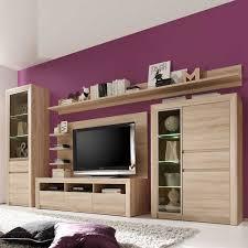 wanddesign wohnzimmer ideen tv mobel wohnzimmer poipuview und impresionante wohnzimmer