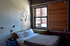 art and design come together in these 10 examples of inspirational art and design come together in these 10 examples of inspirational wall murals