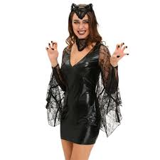 online get cheap vampire halloween costume aliexpress com