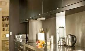 deco peinture cuisine tendance non classé deco peinture cuisine tendance aulnay sous bois 77