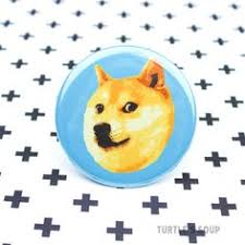 Doge Meme Christmas - uncle sam s doge christmas gifts pinterest doge doge meme and