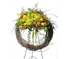 newport florist circle of memories by newport florist nf151 in newport ca