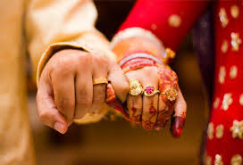 wedding loan personal loan apply for personal loans at low interest