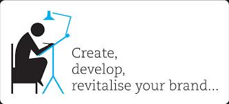 branding logo design web design india custom web application development website
