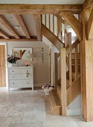 best 25 cottage stairs ideas on pinterest cottage living