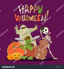 halloween skeleton template 41 printable and free halloween templates hgtv halloween party