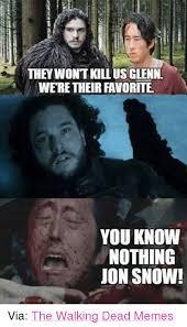 New Walking Dead Memes - 25 best memes about the walking dead memes the walking dead memes