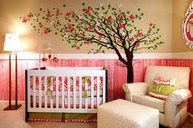 Wallpaper For Home by Baby Room Wallpaper Top Hd Baby Room Images Xgc Hd