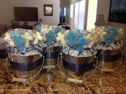 baptism table centerpieces vintage baptism centerpieces ideas handbagzone bedroom ideas