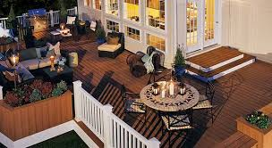 Free Online Deck Design Home Depot Discover Deck Types