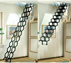 staircase design for small spaces stairs for small house some stair designs for small spaces and small