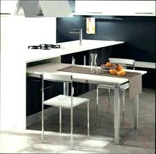 cuisine escamotable table de cuisine escamotable table cuisine escamotable table