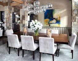 transitional dining room sets transitional dining room tables ilovegifting