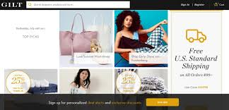 the 10 best luxury shopping sites stylecaster