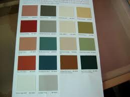 interior design craftsman interior paint colors design ideas