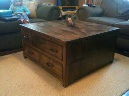 Oak Sofa Table With Drawers Wonderful Photo Sofa Guardian Momentous Sleeper Sofa In A Box Easy