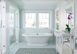 dream coastal cottage home bunch u2013 interior design ideas