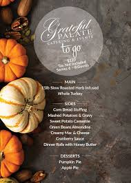 to go grateful palate catering events fort lauderdale 23
