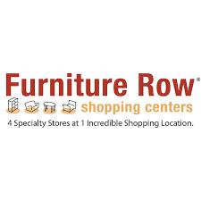 sofa mart austin furniture row 59 photos furniture stores 140 n marketplace