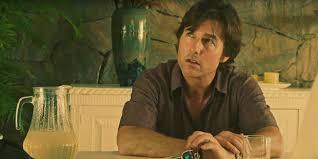 nächster film von quentin tarantino tom cruises rolle in tarantinos nächstem film enthüllt kino dvd