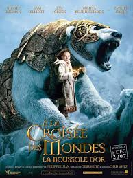 film comme narnia 93 best film poster images on pinterest cinema posters film