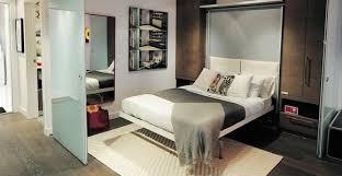 cloison amovible chambre cloison amovible pour chambre modèles et tarif moyen