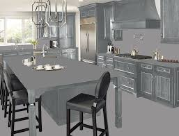 Kitchen Remodel Design Tool Innovative Kitchen Remodel Tool Eizw Info