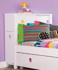 King Size Headboard Ikea King Size Headboards Ikea Home Design Ideas